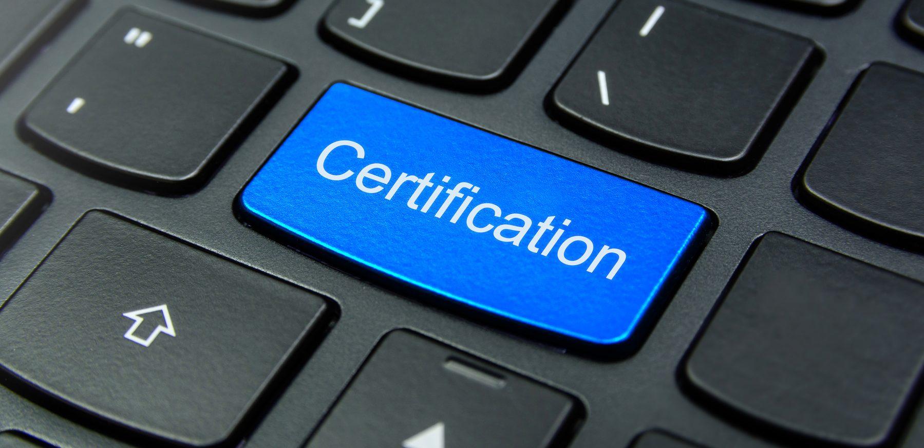 certificeren-iso-9001-vca-iso-14001