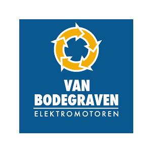 Van Bodegraven Elektromotoren