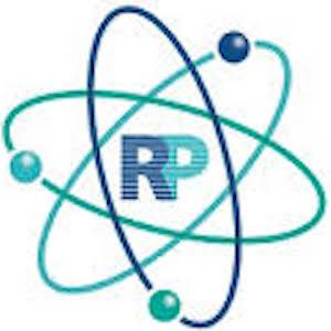 RP Vitamino