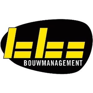 logo BBC Bouwmanagement