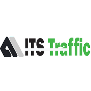 logo Its Traffic