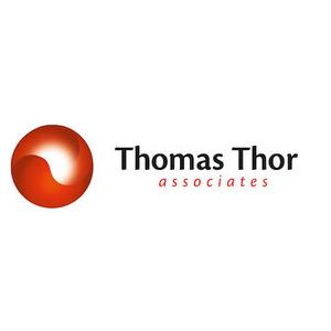 Thomas Thor