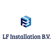 LF Installation ISO 9001 VCA