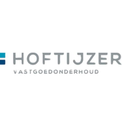 Hoftijzer