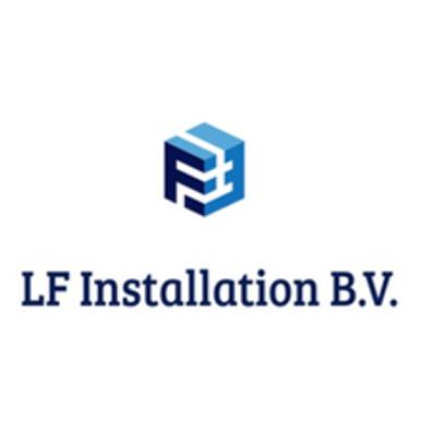 LF Installation