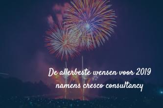 cresco consultancy 2019