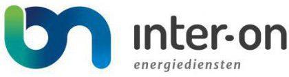 Inter-on ISO 9001 VCA