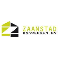 Zaandstad Dakwerken B.V.