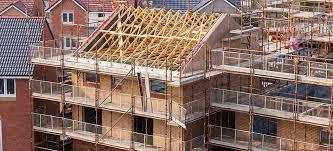 VCU ongevallen bouw