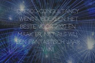 cresco consultancy 2020
