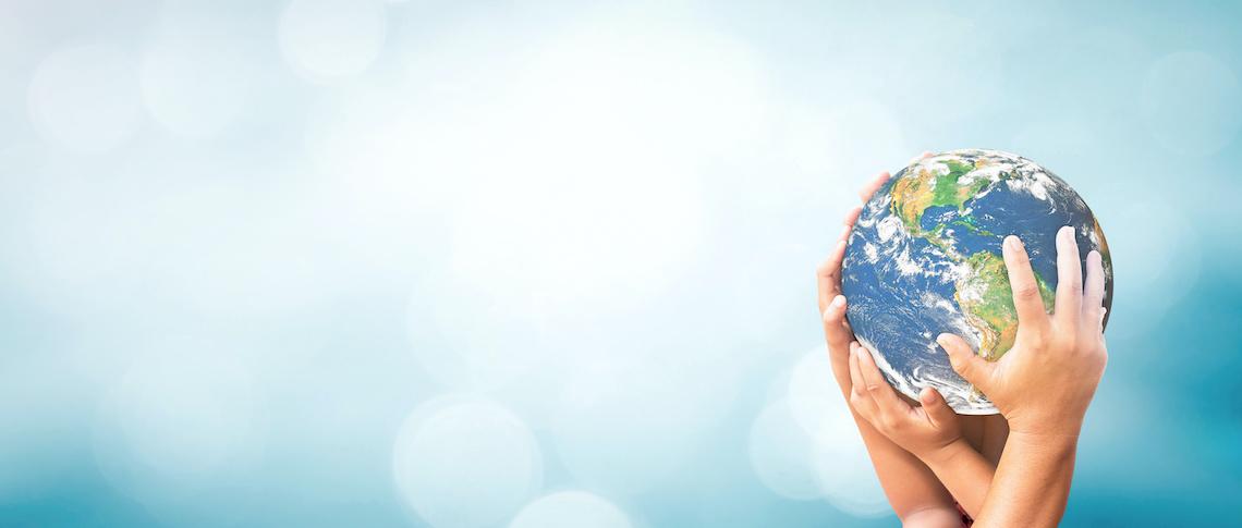 Kosten van een ISO 14001 certificaat