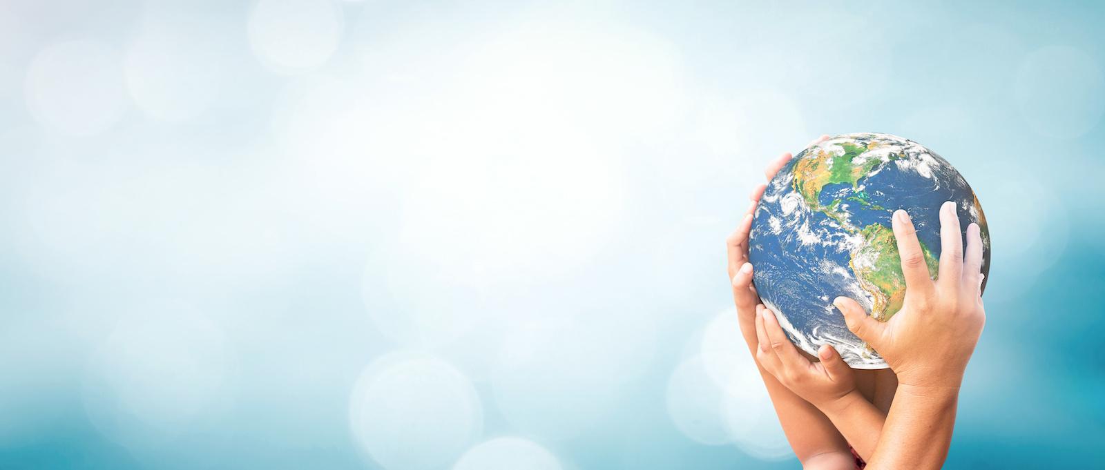 Milieumanagementsysteem milieuhandboek