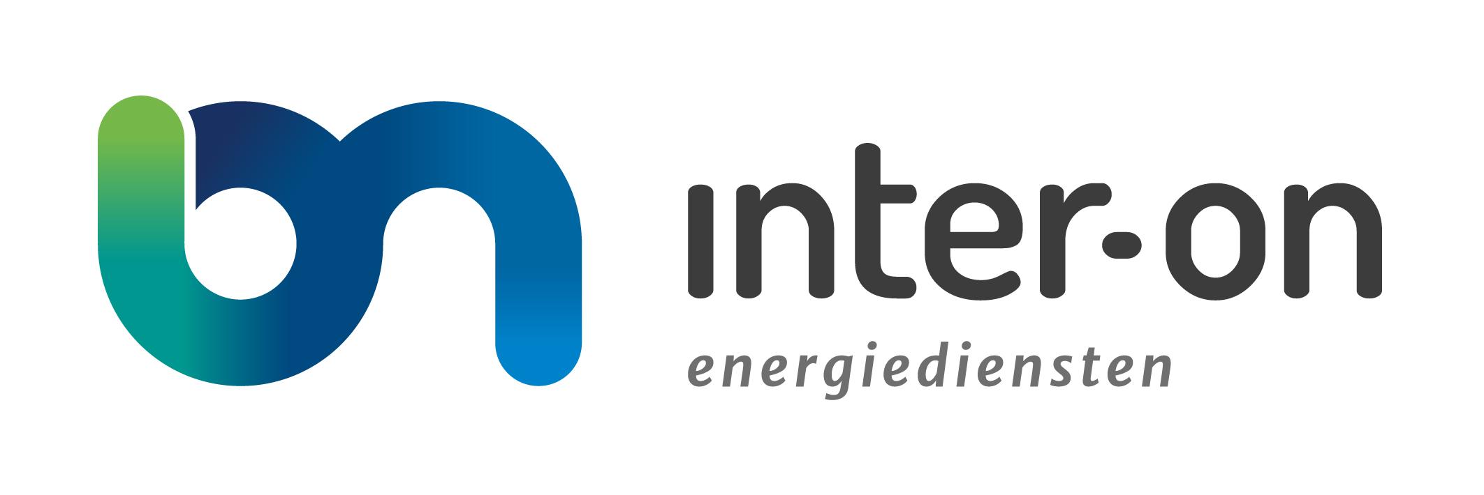 inter on iso 9001 certificering VCA