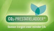 CO2 Prestatieladder 3.1