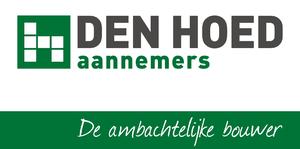 Den Hoed BRL ERM 3000 ISO 9001 VCA