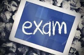 VCA examen VCA VCU