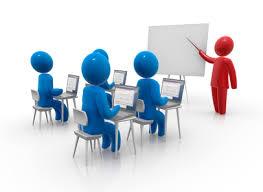VCA opleiding klassikaal