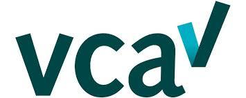 VCA Petrochemie bedrijfscertificaat