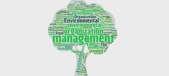 milieuhandboek iso 14001