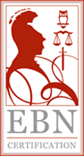 logo auditor ebn certification