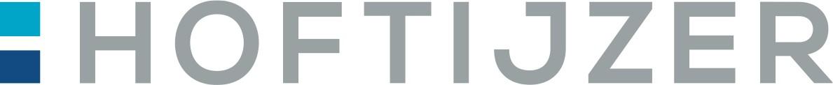 Hoftijzer ISO 9001 VCA