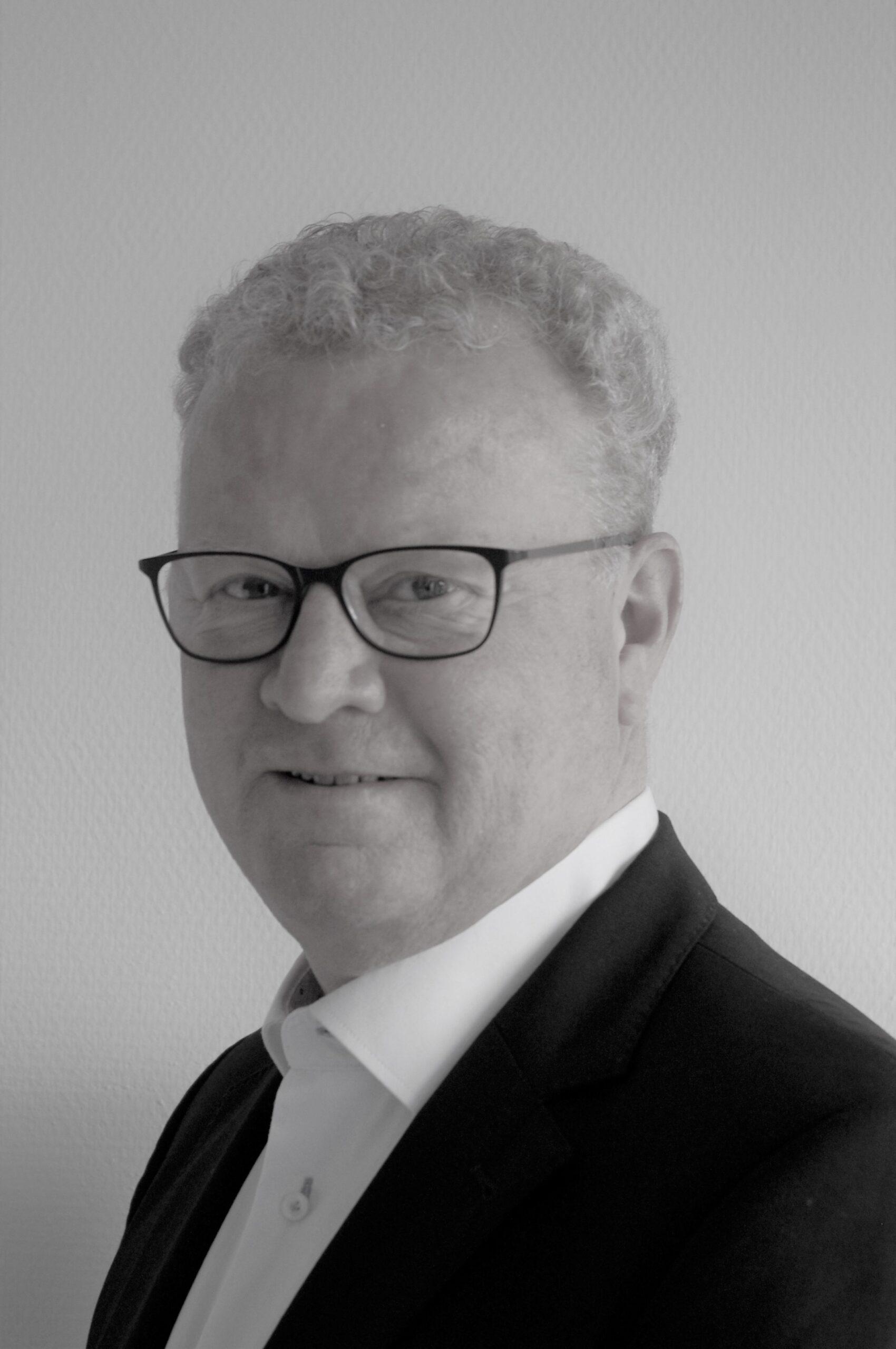 Jan Willem de Kwaadsteniet e-Power ISO 9001 ISO 14001 VCA